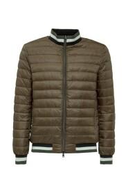 100gr Reversible Jacket