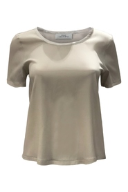 Sand Max Volmary Blouse Bluser