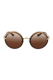Sunglasses 0BV6149B 278/13