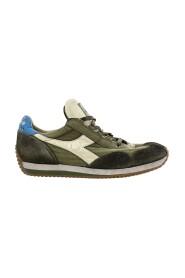 Sneakers 174736