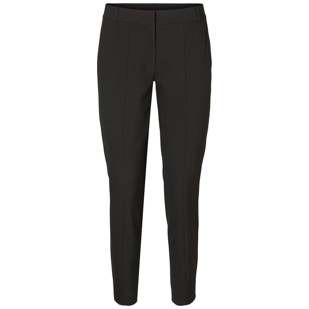 Trousers Slim Fit Ankle