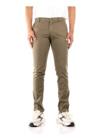 ME303 Trousers
