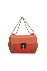Elsie Shoulder Bag