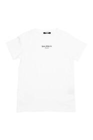 T-shirts och pikéer