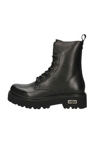 Cle103130 Boots