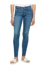 Slandy jeans 069RR