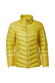 Jacket 1001-400T
