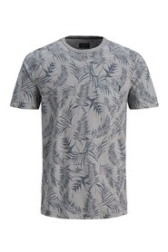 All-over print T-shirt