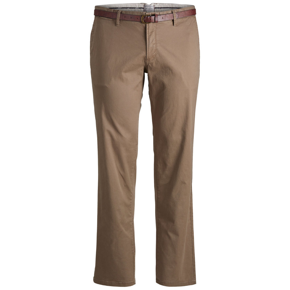 Trousers Classic