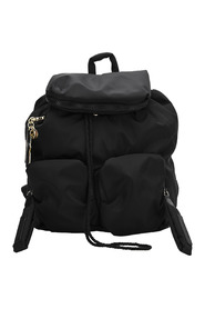 backpack CHS16SS840140