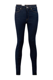 Jeans 156971 3628