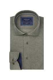 Originale The Knitted shirt print ppqh3a1106