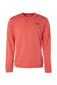 95100110 Sweater