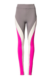 Surf legging