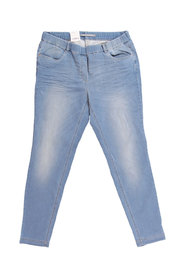 Jeans 3134977290
