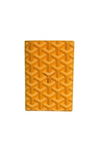 Grenelle Passport Cover