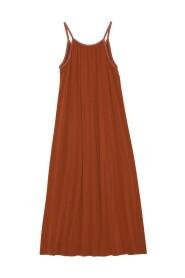 willa dress lyocell