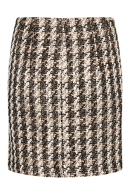 Abbi Skirt