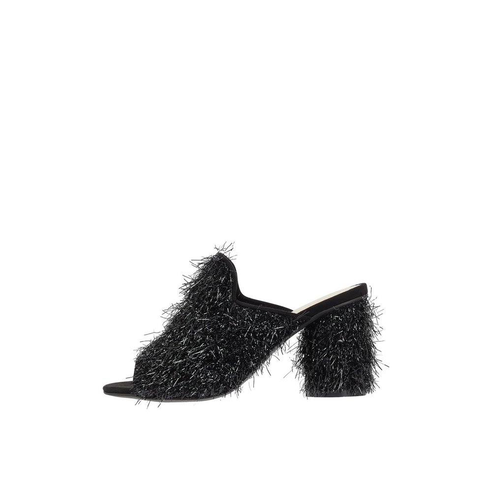 Mules ARV Open-toe