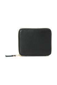 Wallet SA2100