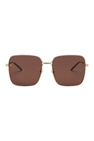 Sunglasses GG0443S 003
