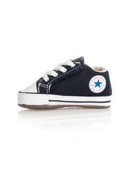 SNEAKERS CHUCK TYLOR ALL STAR CRIBSTER 865156C