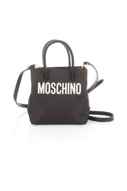 Couture A 7545 8213 Bag