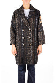 Outerwear andree-scultore