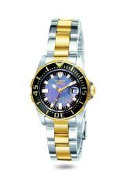 Pro Diver 2960 Women's Quartz Watch - 30mm