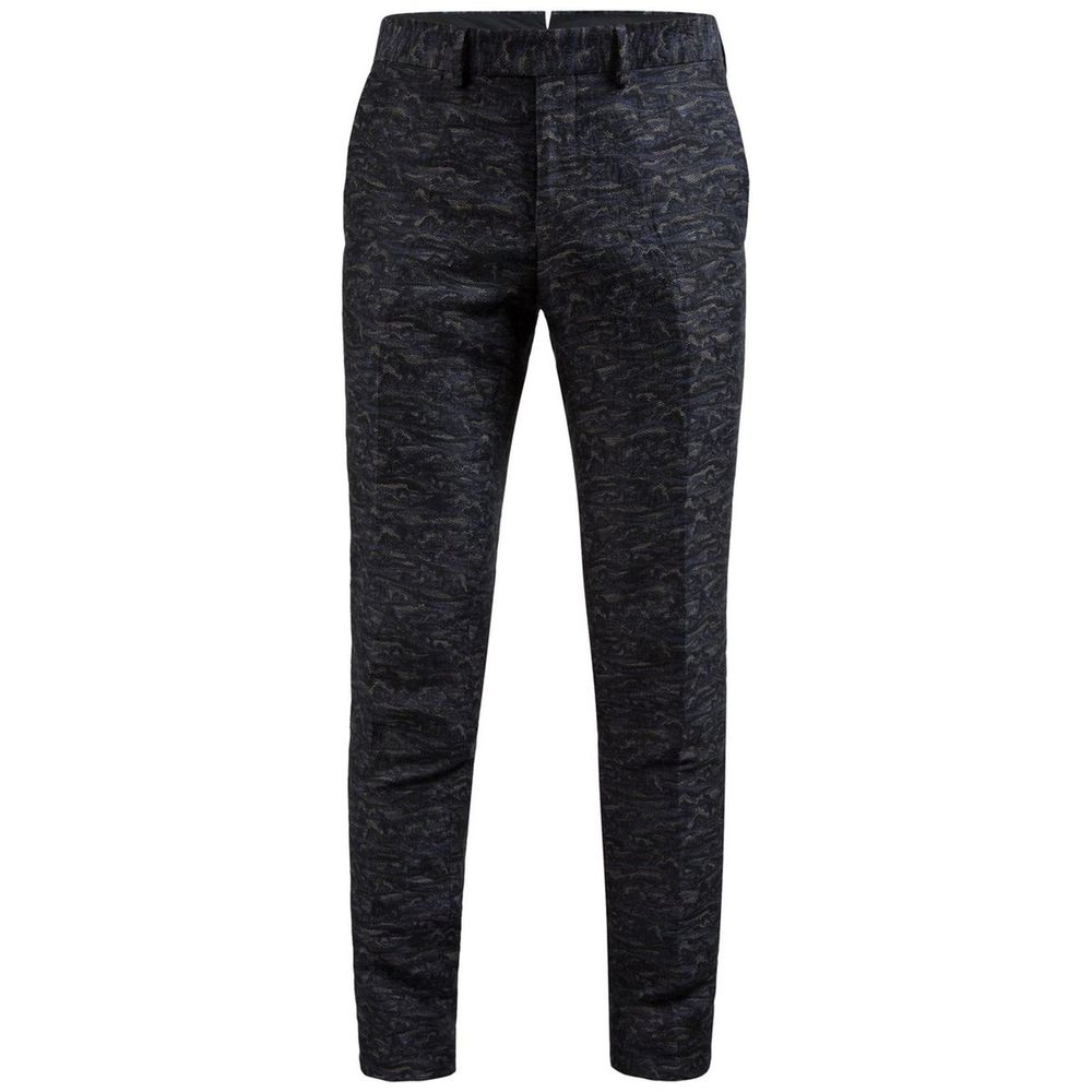 6764  Trousers