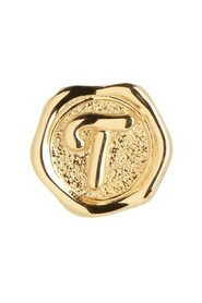 Signet Coin T Gold Hp