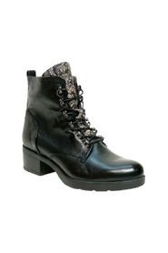 BOOTS 539209 101PN 0001
