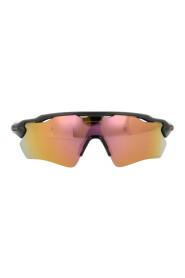 0OO9208 9208C8 Sunglasses