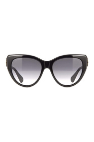 Sunglasses GG0877S