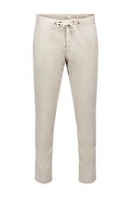 Philip Jogger Casual Trouser