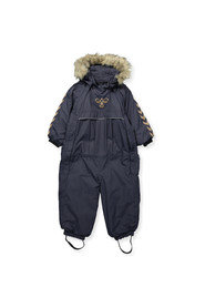 Moon Snowsuit Outerwear