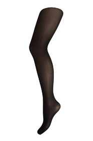 Shape Up 20 Tights