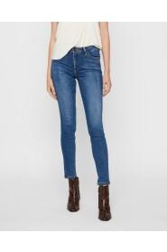 Lee Scarlett High jeans