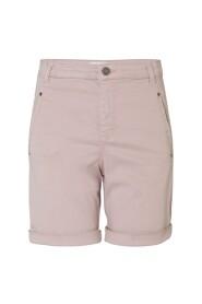 Jolie Shorts