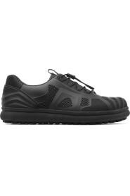 Sneakers Pelotas Protect