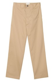 Colson Trousers