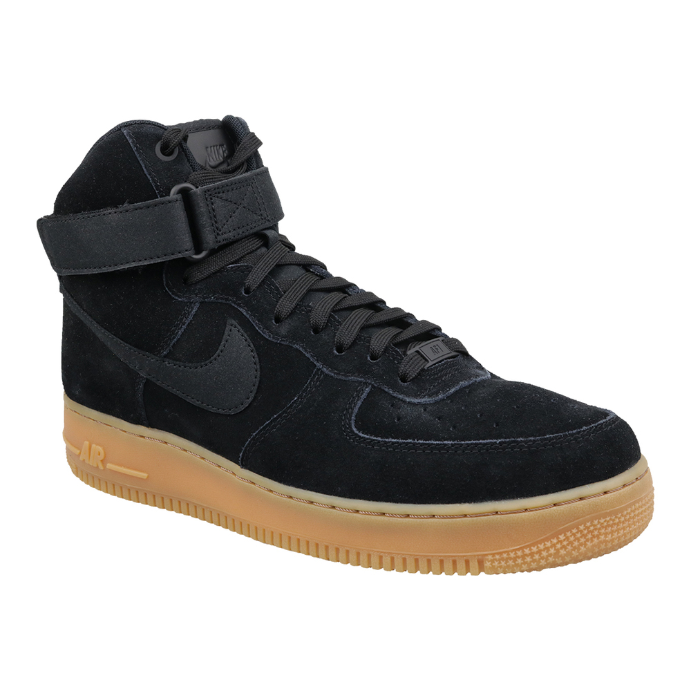 Nike Air Force 1 High 07 LV8 Suede AA1118-001