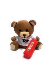TEDDY BEAR  SUPER MINI RETRAIBILE O20MO19