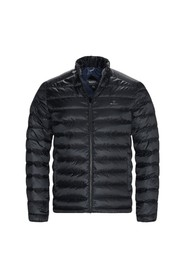 The Light Down Jacket 7006006