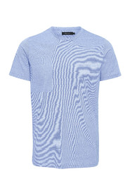 Jermane Mini Stripe T-shirt (30203907 - 20365)