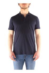 WYPOL0033 Short sleeves polo