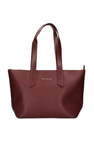 Bag VBS4KH01 Shopping Accessories
