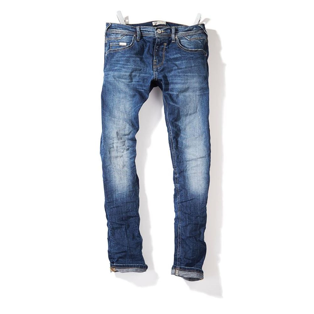 Jeans 702350