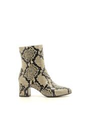 NA-NAYLON Støvler
