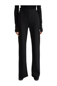 Trousers JANNIE 27123 1433